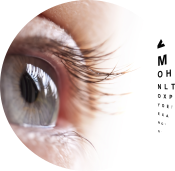 incompany-cursus-oogonderzoek-procare