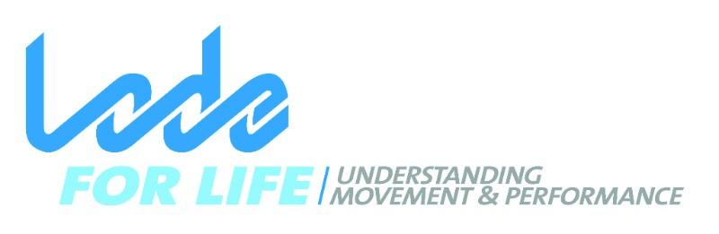 logo Lode