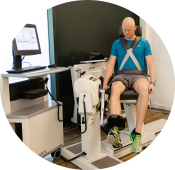 Seminar Isokinetisch Testen 2017