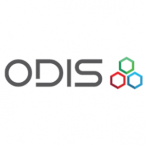 ODIS software