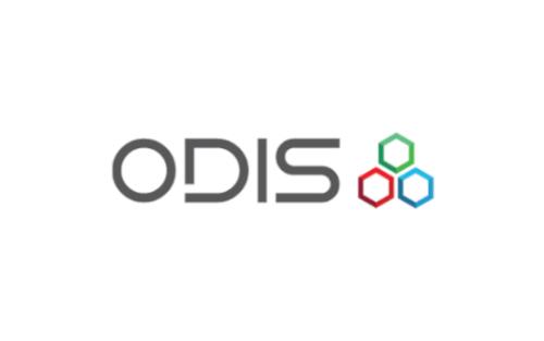 ODIS software