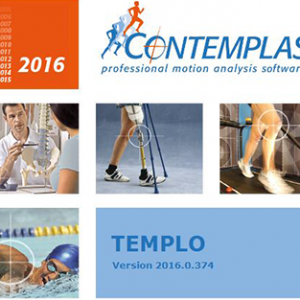 contemplas templo software
