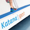 lode-katana-sport