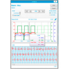 lode lcrm software