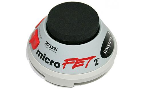 microfet 2