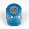 microgate gyko blauw