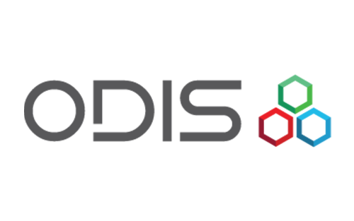 odis keuringssoftware