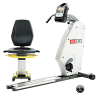 scifit-iso-1000r