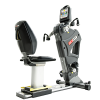scifit-pro2-total-body