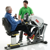 Stepone Total Body Stepper Scifit