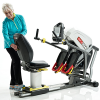 stepone-total-body-stepper Scifit