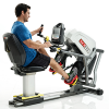 Scifit stepone-total-body-stepper
