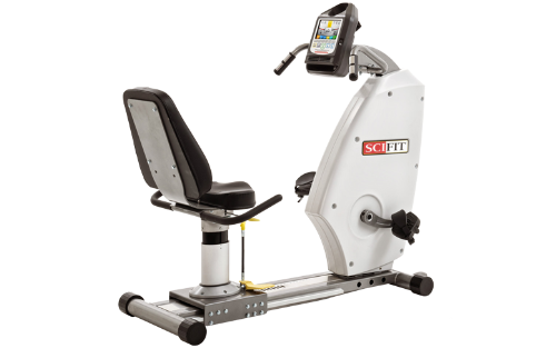 Scifit ISO 7000R