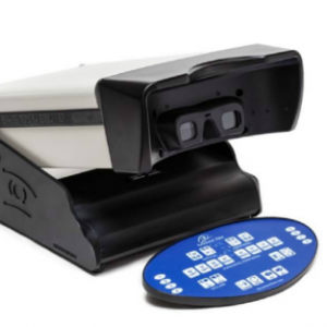 Keystone Vision Screener V