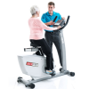 Scifit ISO 1000