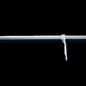Seca 207 lengtemeter