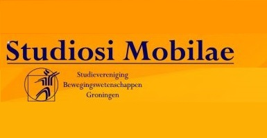 Studiosi Mobilae congres | 16 november | Groningen