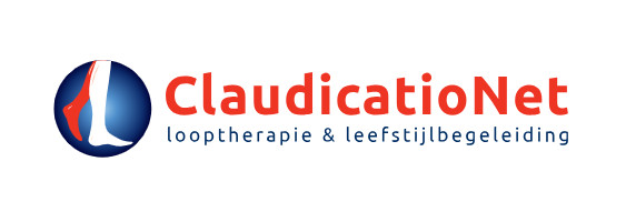 ClaudicatioNet Najaarsscongres | 11 oktober 2019 | Orpheus Apeldoorn