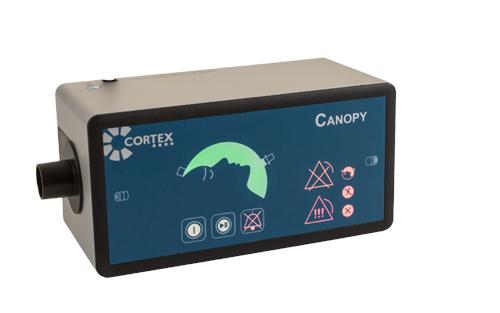 Cortex Canopy
