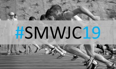 Sportmedisch Wetenschappelijk Jaarcongres (VSG) 2019 | 28 & 29 – 11 | Ermelo